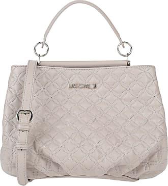 Love Moschino TASCHEN - Handtaschen auf YOOX.COM