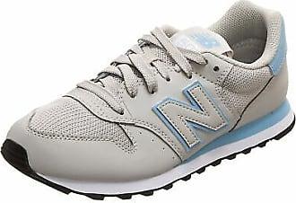 huge discount 9024f 5e29e New Balance Schuhe für Damen − Sale: bis zu −62%   Stylight