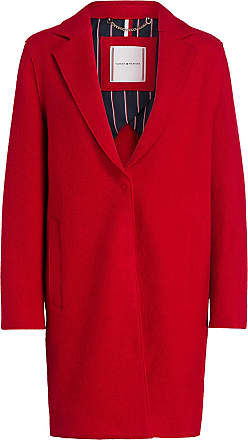 finest selection a8855 f2c13 Mäntel in Rot: 1444 Produkte bis zu −70% | Stylight