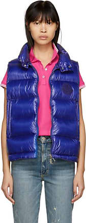 0a85441a2 Moncler® Vests: Must-Haves on Sale at AUD $578.00+ | Stylight