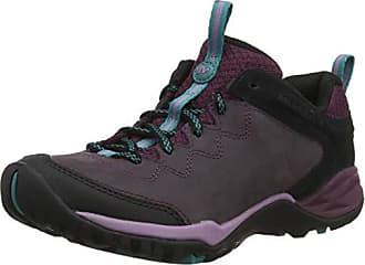 f4b8d33d7 Zapatillas Bajas de Merrell®  Compra desde 28