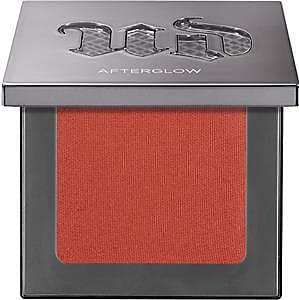 Urban Decay Rouge Afterglow Blush Quickie 6,80 g