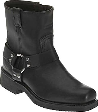 b635bfe45a1eb6 Harley-Davidson® Pull-On Boots  Must-Haves on Sale at USD  100.04+ ...