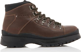 476c2a10b14 Men's Prada® Boots − Shop now up to −62% | Stylight