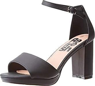 taglia 40 repliche scarpe temperamento Scarpe Refresh®: Acquista fino a −29% | Stylight