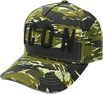 fb0cb2490 Dsquared2® Caps − Sale: up to −55% | Stylight