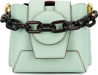 Yuzefi Daria mini bag - Green