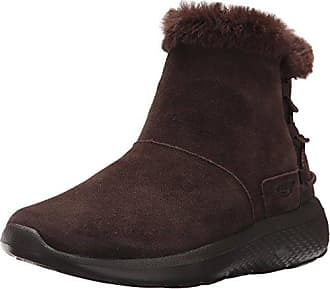 Skechers Winter Boots: Must Haves on Sale up to −29% Stylight  Stylight