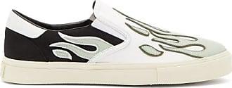 Chaussures Amiri : Achetez jusqu'à −60%   Stylight