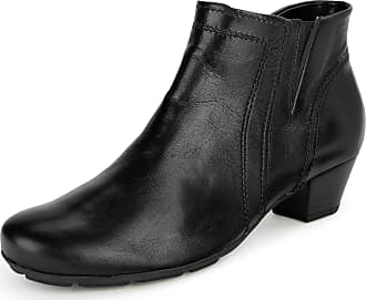 Gabor Ankle boots Gabor black