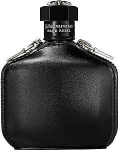 John Varvatos Dark Rebel Dark Rebel Rider Eau de Toilette Spray 125 ml
