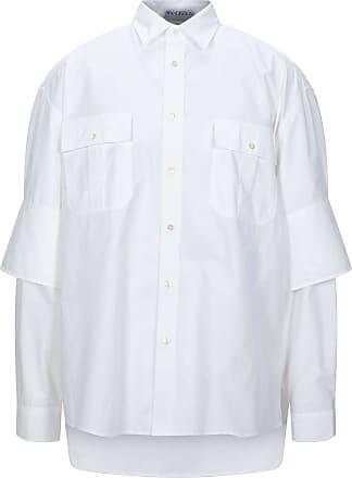 J.W.Anderson HEMDEN - Hemden auf YOOX.COM