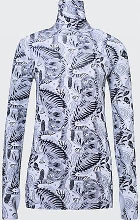 Dorothee Schumacher CAT NIP shirt turtleneck 1/1 1