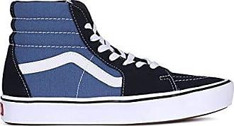 Scarpe Skate Vans: Acquista fino a −45%   Stylight