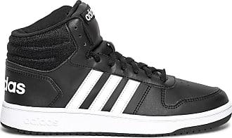 Baskets Montantes adidas® : Achetez jusqu''à −49% | Stylight