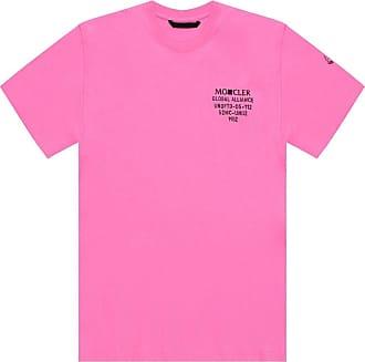 T Skjorter fra Moncler: Nå opp til −50% | Stylight