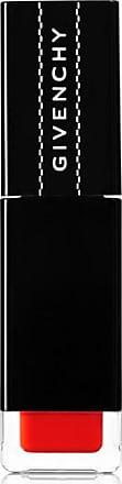 Givenchy Beauty Encre Interdite Liquid Lipstick - Solar Stain 05 - Orange