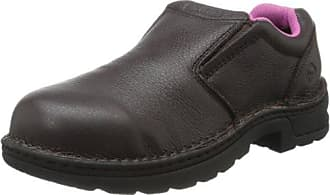 e8393edef2c Women's Wolverine® Shoes: Now up to −51% | Stylight