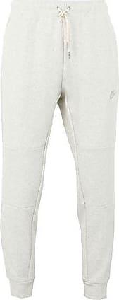 Pantalones De Chandal De Nike Compra Hasta 45 Stylight