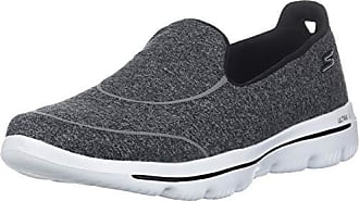 Skechers Loafer für Damen </p>