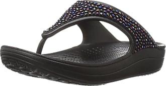 848d68eff8ba Crocs Sandals for Women − Sale  at £19.74+