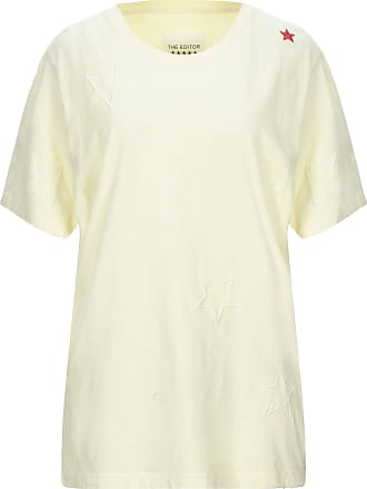 The Editor TOPWEAR - T-shirts su YOOX.COM