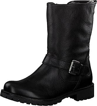 Tamaris® Biker Boots für Damen: Jetzt ab 39,99 </div>             </div>   </div>       </div>     <div class=