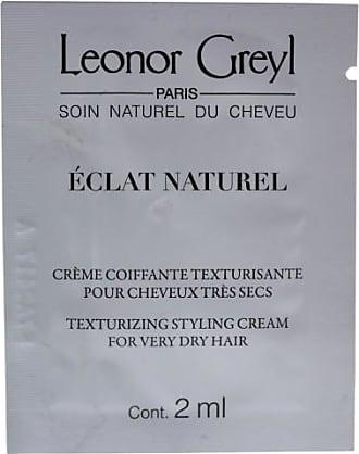 Leonor Greyl 2 Cream For Unisex