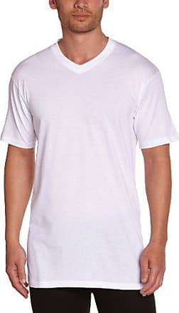 153d9e05734990 Business Unterhemden von 64 Marken online kaufen | Stylight