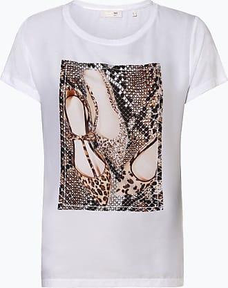 Freiraum suchen tolle Auswahl heißer verkauf rabatt Rich & Royal T-Shirts: Sale bis zu −29%   Stylight
