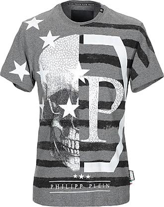 Philipp Plein TOPS - T-shirts auf YOOX.COM
