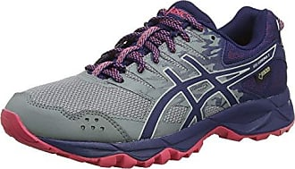 1d340a3a3725a Asics Gel-Sonoma 3 G-TX Chaussures de Trail Femme