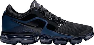 Nike Air Vapormax S Black