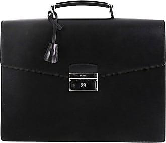 a9ef91d6e278f Prada® Briefcases − Sale  at USD  550.00+