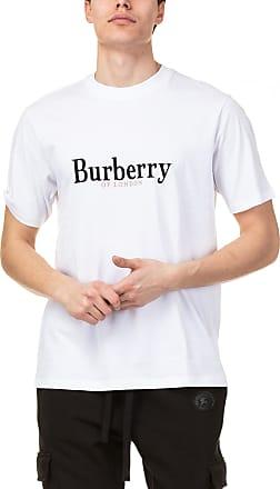 bb1c4d999a5 T-Shirts Burberry®   Achetez jusqu  à −50%