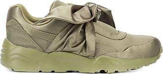 rihanna fenty puma shoes
