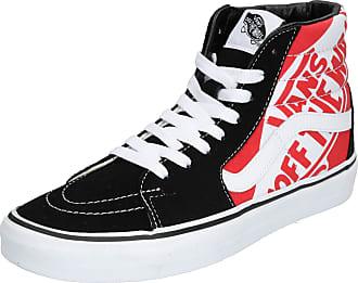 Vans Leder Sneaker: Sale bis zu −37% | Stylight