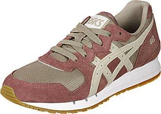2f75a2b8b3 Schuhe in Pink von Asics® ab 30,99 € | Stylight