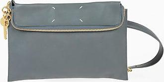 Maison Margiela MM11 Leather Bum Bag size S
