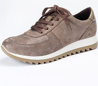 Avena Sneaker Preisvergleich. House of Sneakers