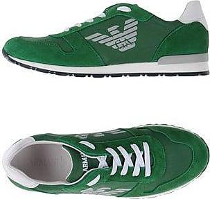 Armani CALZADO - Sneakers & Deportivas en YOOX.COM