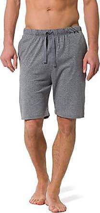 Bas de Pyjama Homme Skiny Herren Sloungewear Hose Kz