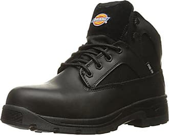 26c8af31f04 Men's Dickies® Shoes − Shop now at USD $19.00+   Stylight