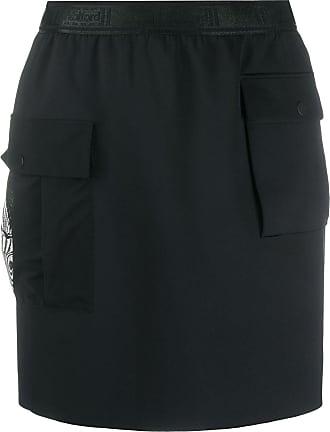 Wolford Blair mini skirt - Preto