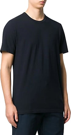 James Perse ROUND NECK T-SHIRT - James Perse - Man