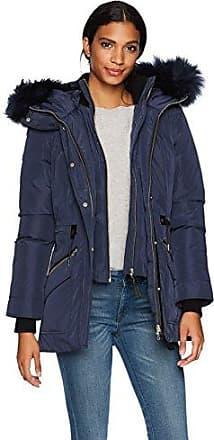 44ef0438d Mackage® Winter Jackets − Sale: up to −55%   Stylight