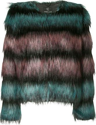 Unreal Fur The Elements jacket - Multicolour