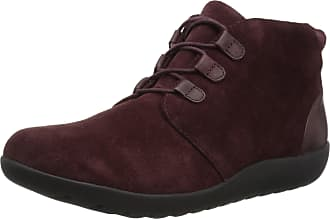 ba441d89175 Clarks® Winter Shoes: Must-Haves on Sale up to −32% | Stylight