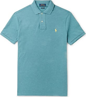 bc7a6f74c Men's Ralph Lauren® Polo Shirts − Shop now up to −67% | Stylight