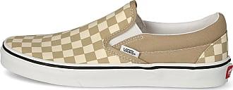 Chaussures Sans Lacets pour Hommes Vans | Shoppez-les jusqu'à −36 ...